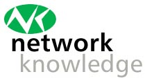 Network Knowledge Logo: click for home page